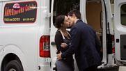 Романтични късни следобеди с филмите през уикенда по DIEMA FAMILY
