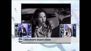 проф. Любомир Стойков: Мерилин Монро е символ на еротична култура