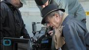 Director Manoel De Oliveira Dies at 106