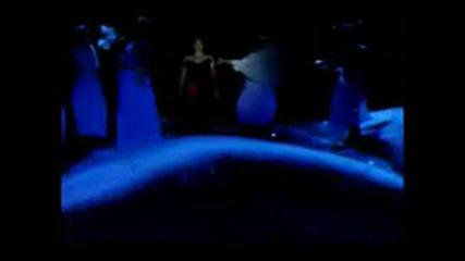 Kate Bush - Lily