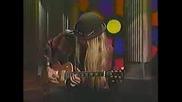 Zakk Wylde - Sold My Soul