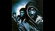 Eazy E & Tupac - Till We Dii