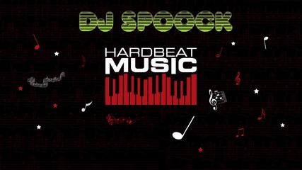 Dj Spoock - Hard Beat (magix Music Maker)