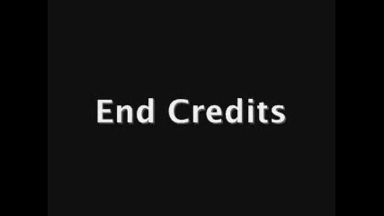 Chase and Status ft plan B end credits Lyrics
