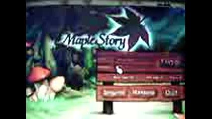Maplestory Pin Cracker Vs 44