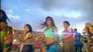 ® Супер Лятно парче ® Zumba - Don Omar Campaign Video