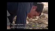 Оцеляване на предела - Индонезия (цял епизод) - Бг субтитри