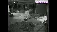 Преслава и Тодор се закачат и си лягат заедно :d