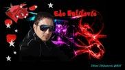 Edo Halilovic - Pobjednici istoriju pisu
