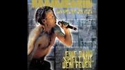 Rammstein - Weisses Fleisch (live)