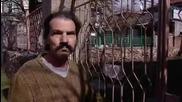 Жоро Игнатов от Съдебен Спор - Осеменителя на селото