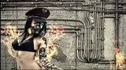 Minimal | Droplex & Naylo - Revolution ( Original Mix )