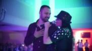 Julija Bikova ft. Marko Sabanovic - Ljubavni Virus - Tv Version New Hit