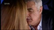 Лицето на отмъщението епизод 4 бг субтитри / El rostro de la venganza Е4 bg sub