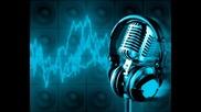 Beatles - Girl (karaoke)