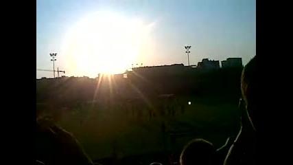 Ботев - загорец 3