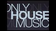 Demian Ngo Roger Punario - Turn Up The Bass (vida Remix)