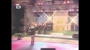 Роси Кирилова - Вярвам В Теб Любов @ Пирин Фолк 2004