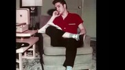 Elvis - Mine