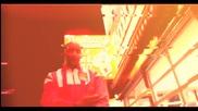 Goop feat. 5ive Mics - Bananas *официално видео*