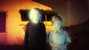 Porcupine Tree - Time Flies (Оfficial video)