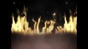 B Real Feat. Damian Jr Gong Marley - Fire