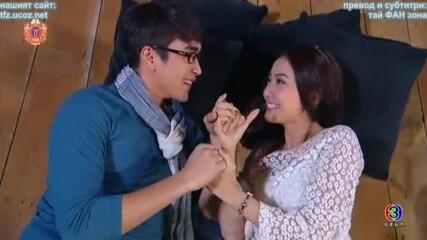 [thaifanzone] Lom Sorn Ruk Bg E03 част 1/2.mp4