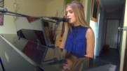Original Song - Deep In Your Love - Connie Talbot
