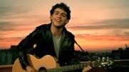 Fran Perea - Uno mas uno son 7 (Video clip) (Оfficial video)