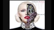 За Първи Път! - Christina Aguilera - Bionic - Осемнадесетия сингъл от албума Bionic ! + Превод!