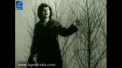 Маргрет Николова - Жерави (1967)