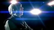 Бг превод * 2 Pac ft Eminem - Broken Wings
