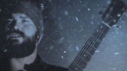 Zac Brown Band - Colder Weather (Оfficial video)