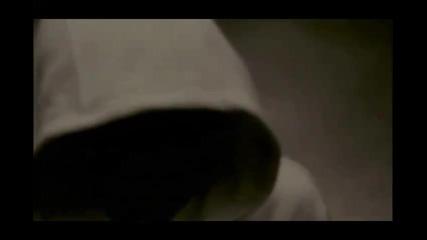 Аканиши Джин - Eternal Официално видео ( Високо качество )