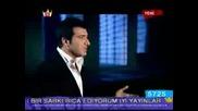 Murat Kursun Sen Olmazsan 2008 Bg Sub