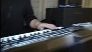 Влади Марков - Мамино Анче_hd live