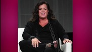 Rosie O'Donnell to Enter a Legal Battle for Custody of Her Daughter