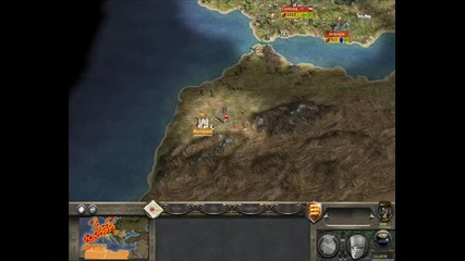 Medieval 2 Total War: England Chronicles Part 53