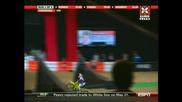 Motocross freestyle 10