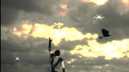 Demis Roussos ❤❤ Quand je t'aime
