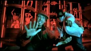Baby Bash featuring T-pain - Cyclone (hd Official Video)