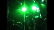 Arch Enemy - Metallian Ravenous