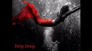 •2o11 • Epiphony - Drip Drop ( Original Edit Mix)