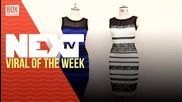 NEXTTV 026: Viral of the Week