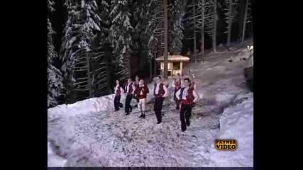 Иван Дяков Македонски Хитове Наздравица 2006