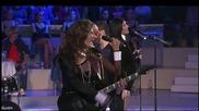 Aco Pejovic i Ministarke - Poplava - Grand Show - (Tv Pink)