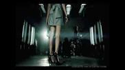 Papa Roach's Music Videos – Listen Free At Last.fm.flv