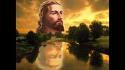 Isus Xristos !!!.