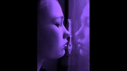 Andrea i Galena - Blqsak Na Kristali (dvd Hd Official Video) 20102