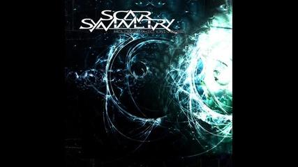 Scar Symmetry - Ghost Prototype I I